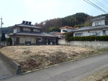 Arisaka Complex