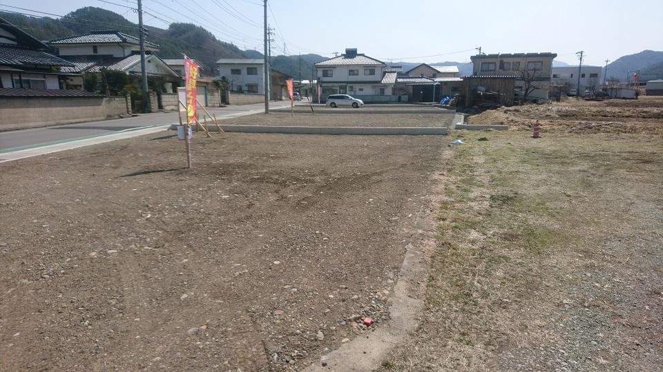Tateiwa Ochiai 2