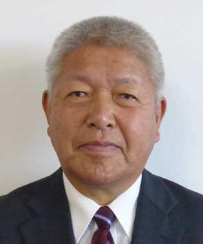 Kimio Haneda