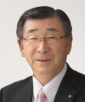 Kenichiro Haneda