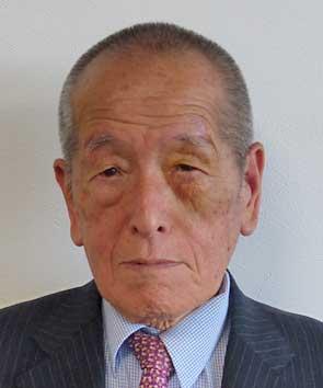Ogawa Sumio