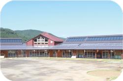 나가토 보육원