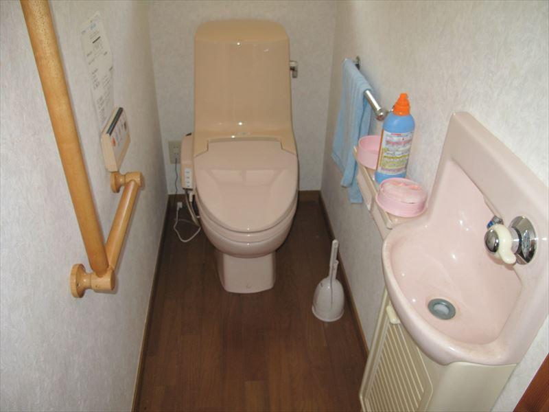 【廁所1F】_R
