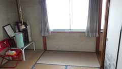 Japanese-style room 4