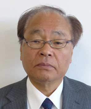 Tanakaumitsu田中