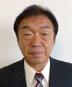 Watanabe Hisato