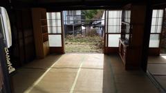 日式房間5