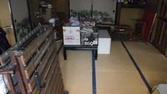 日式房間1