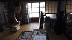 日式房間2