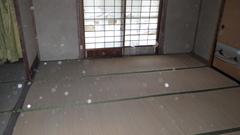 日式房間4